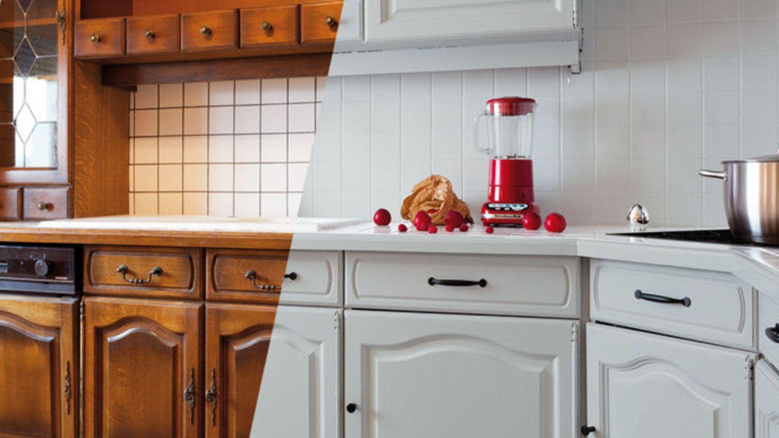 Guide Pour Choisir Le Carrelage De Votre Cuisine Cuisinoocom - Carrelage pour mur cuisine pour idees de deco de cuisine