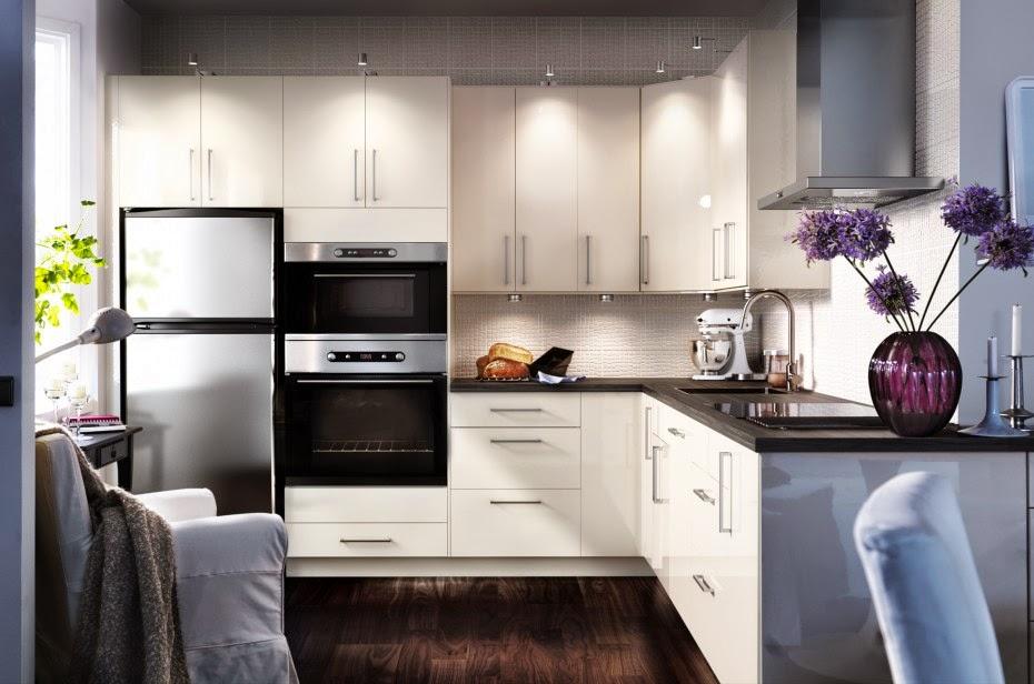 Idées de rénovation de cuisine pour les petits budgets