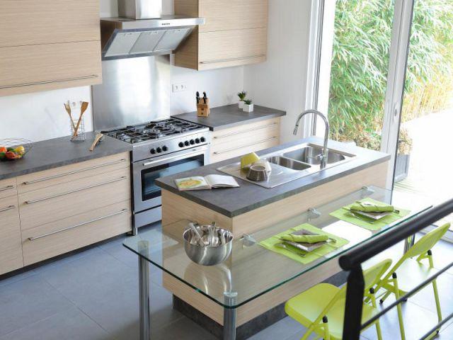 Guide pour bien aménager votre cuisine