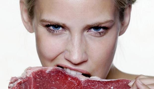 Viande et la santé : peut-on faire le lien ?